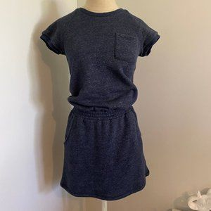 Vince Casual Dress